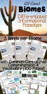 počet nápadov na tému biomes na pintereste 17 najlepších