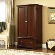 armoire for 50 inch tv armoires walmart com