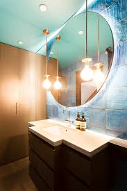 bathroom designers bathroom designers melbourne gurdjieffouspensky com