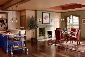 kitchen color combinations ideas color schemes for living room kitchen combo centerfieldbar com