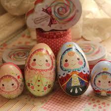 cheap easter eggs cheap easter eggs promotion shop for promotional cheap easter eggs