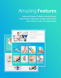 cms templates drupal templates dentist template medical u0026 dentist wordpress theme dental clinic by cmsmasters