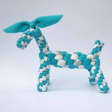Make Your Own Dog Toy Box by Best 25 Clothes For Dogs Ideas On Pinterest Dog Owners Food