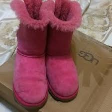 ugg australia one day sale s closet on poshmark familycloset111