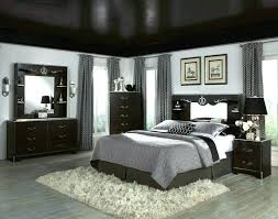 Brown Bedroom Designs Brown And Gray Bedroom Ideas Size Of With Gray Walls