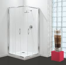 shower door spacer luxury premier range of shower enclosures coram