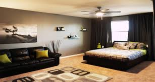 Idea Bachelor Bedroom Design  Ideas For Picture With Furniture - Bachelor bedroom designs