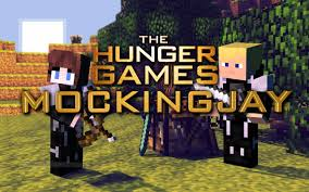 Hunger Games District Map Minecraft The Hunger Games Catching Fire Mockingjay Cinematic