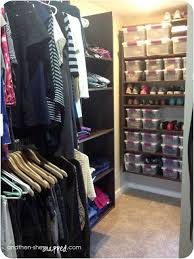 Tips Home Depot Closet Organizer System Martha Stewart Closets by 51 Best Closet Challenge Home Depot David U0027s Bridal Images On