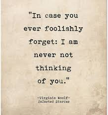 romantic quotes 15 most romantic quotes of all time worthminer