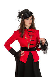 halloween costume steampunk halloween steampunk recollections
