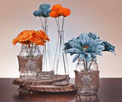 rustic center pieces 15 easy diy rustic centerpieces you must at home