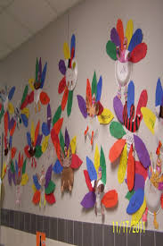 school decoration ideas 2015 android apps on play
