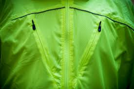 best mens cycling jacket páramo ciclo light jacket review mpora