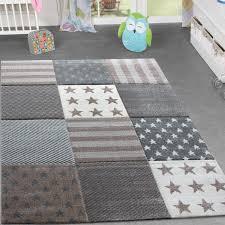 teppich f r kinderzimmer kinderzimmer teppich design spielteppich gemütlich kinder