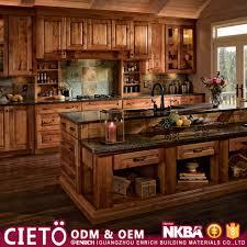 kitchen room modular kitchen designs photos kitchen cabinet