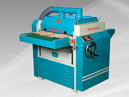 Woodworking Machines In India by Bk Mevada Wood Working Machinery Manufacturers Panel Saw Machine