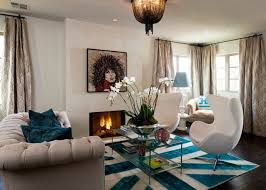 Area Rugs Oklahoma City Oklahoma City 12x12 Area Rugs Living Room Modern With White Egg