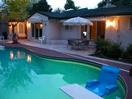 home with pool luxurious vacation home with pool and homeaway cherry