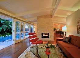 ranch home interiors imagem relacionada interiors interiors