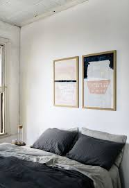 How To Make A Small Bedroom Feel Bigger by 5 Tips To Make A Small Bedroom Feel Bigger U2014 In Bed Store