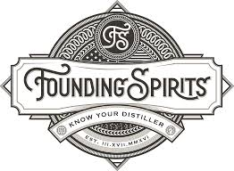 coloring pictures of books founding spirits distillery book tours u0026 tasting dc