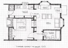 100 800 sq ft apartment this loft apartment is just 312