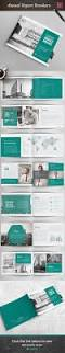 20 pages a4 annual report brochure template indesign indd