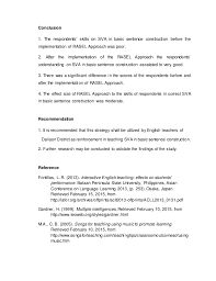 Resume Examples Masters Degree by Education Resume In Progress Contegri Com