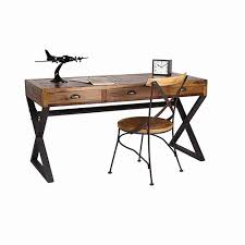 Home Office Furniture Nz Industrial Wooden Desk The Furniture Nz Furniture And