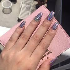 quality nails u0026 spa 1107 photos u0026 455 reviews nail salons
