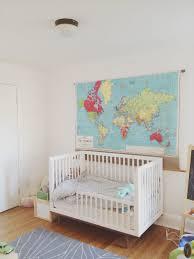 baby crib ikea daily duino