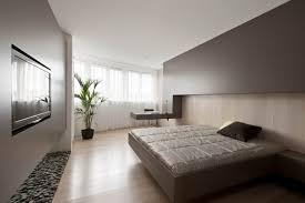 Decorative Lights For Bedroom by Best Beautiful Minimalist Bedroom Design Has Cdcfa 7626