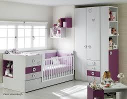 chambre tinos autour de bébé chambre tinos autour de b 100 images chambre bébé ourson