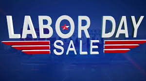 toyota now biggest new and used labor day sale in our history now at