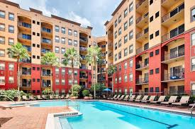 Longwood Florida Map by 20 Best Apartments In Altamonte Springs Fl From 800