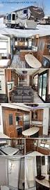 Cardinal Fifth Wheels Floor Plans By Forest River Access Rv 49 Best Fifth Wheel Images On Pinterest Fifth Wheel Camping