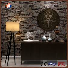 popular catalogs for home decor list manufacturers of design wallpaper catalogue buy design