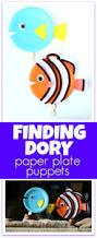 138 best fish images on pinterest crafts for kids ocean crafts