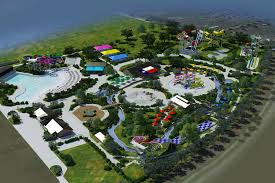 katy to open next large water park dubbed u0027typhoon texas
