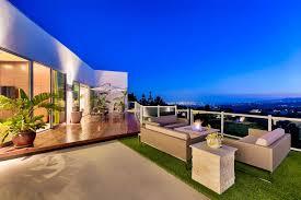 the 10 best california villas you can rent luxury retreats magazine