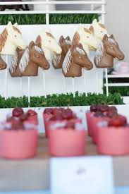 87 best birthday cowgirl party images on pinterest cowgirl
