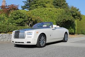 roll royce chinese capsule review 2013 rolls royce phantom drophead the truth