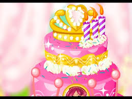 princess cake cooking top cooking games princess cake cooking