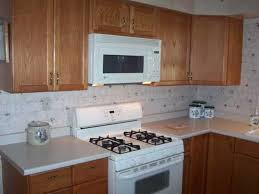 Ideas For A Small Kitchen Remodel Kitchen Design Small Kitchen Remodel Ideas Appealing White