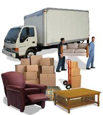Houston Charity Donation Pickup Service Donate Furniture Car  More - Donate sofa pick up
