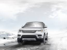 land rover sport 2016 land rover range rover sport 2016 svr in bahrain new car prices