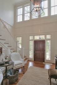 South Carolina Home Plans 56 Best Allison Ramsey Architects Images On Pinterest Architects