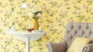papier peint romantique chambre superbe papier peint romantique chambre 3 est quoi un motif