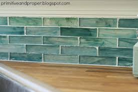 recycled glass backsplashes for kitchens recycled glass backsplash with the tile shop